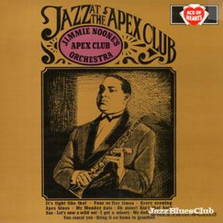 sweet lorraine-clasicos del jazz-standards jazz