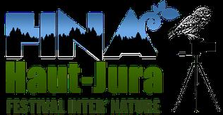 Festival Inter'Nature Jura - Saint-Claude