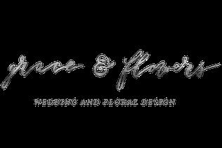 Hochzeitsblog, Hochzeitsmesse, Freie Trauung, Trauernder, Trauteam, Philosophy Love, Ines Würthenberger, Philine Sagi, Hochzeitspapeterie, Hochzeitsdekoration, Hochzeitslocation, Düsseldorf, NRW, Mehr Konfetti bitte, The Wedding Lodge, Grace and flowers