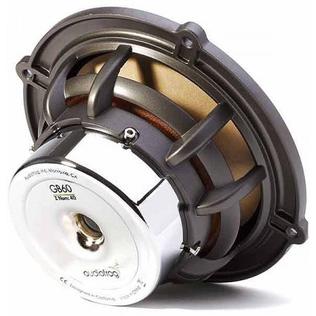 GB60 Audiofrog Tief-Mitteltonlautsprecher der Extraklasse