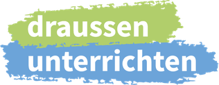 Logo hep Verlag