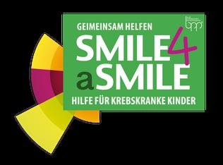 smile 4 a smile, bpp, ben pfeifer, fotografieren, kinderkrebsstiftung, fotostudio lichtecht