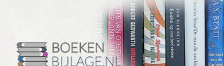 recensie de strijd om aera verraad sanne de bock conny schelvis conniesboekkies boekenbijlage