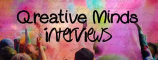 De strijd om aera verraad sanne de bock qreative minds interviews rosanne de rue