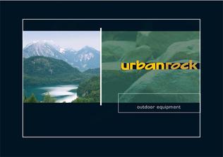 Werbung Winghardt14
