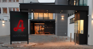 Entkernungsarbeiten in 7210 Mattersburg | AK-M Bau im Burgenland