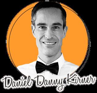 Daniel Danny Kirner
