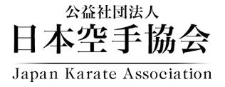 Karate Erlach, JKA Logo