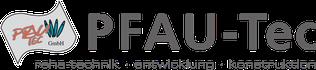 Pfau-Tec - Lastefahrrad in Reutlingen kaufen