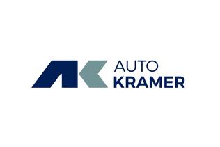 Logo Auto Kramer