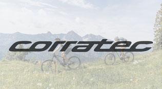 Alle e-MTB Modelle von Corratec bei e-MTB.de entdecken