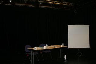Salle de conférence Gironde Bordeaux Bègles