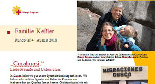 Carnet de extranjería carnet de extranjeria Tramite Aufenthaltsgenehmigung Peru Diospi Suyana