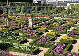 jardins-villandry