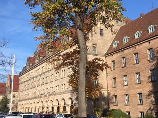 Oberlandesgericht Nürnberg entscheidet zugunsten der Verbraucher