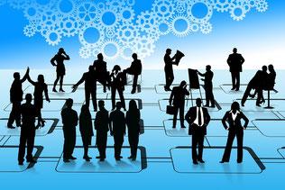 Die Coach-Rolle im systemischen Kontext 2