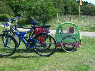 Fahrradbild