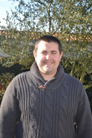Bertrand FALC'HUN - Plâtrier Staffeur Plaquiste Jointoyeur