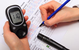If you want to run these tests and you have type 2 diabetes or are pre-diabetic then, you definitely want to be more accurately looking into various foods in isolation and how they impact your blood sugar.