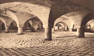 Gîte à St Cyprien Conques le Clos de Servoline
