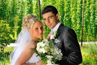 Hochzeitsvideograf Bayern, Suche Hochzeitsvideograf, Kameramann für Hochzeit gesucht, Russischer Kameramann für Hochzeit in Bayern Regensburg Oberpfalz.