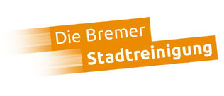 Die Bremer Stadtreinigung  Recyclingstation Bremen-Obervieland  Fritz-Thiele-Str. 20  28279 Bremen  Bremen Obervieland