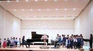 2015.12.12  23th Harvest concert