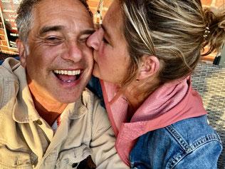Paartherapie Paarzeit Paarcoaching