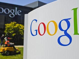 Der 150-Millionen-Euro-Topf von Google hat schnell weitere deutsche Verlage angezogen. Foto: Ole Spata/Archiv
