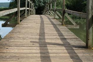 Das Wort Gottes ist eine Brücke zwischen den Konfessionen
