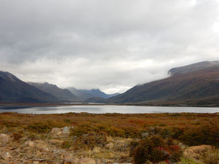 Fly fish Central Patagonia, Argentina, FFTC.club destination, El Encuentro Fly Fishing, Brook Trout Base Camp, Lake fishing, Fly fish freshwater destinations. Wild and Trophy Trout, Brook trout