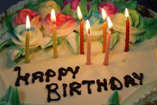 Geburtstag Teenager Partyplanung Party planen Tipps Teenager Erlebnisse