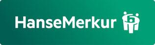 NEU Mai 2021 - Miet-Camper-Schutz der HanseMerkur -Selbstbehalt Versicherung für Wohnmobil und Camper