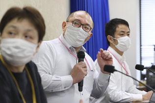 北海道大学院 西浦教授 感染症数値のエキスパート 政府専門家委員