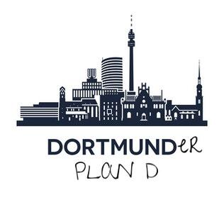 Dortmunder Versicherung Plan D