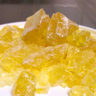 Résine de pin française colophane Naturasphere