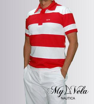 #my monic #ropa nautica #ropa swarovski #barcos #veleros #ropa marinero #ropa de verano #ropa de club #polo club nautico #polo nautico #bermunadas nauticas #ropa nautica barcelona #nautica hombres  #nautica style #club nautico