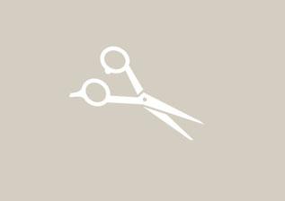 Haare schneiden Herren Damen Kinder Hairstyling Coiffeur Coiffure Ilenia Kriens Luzern