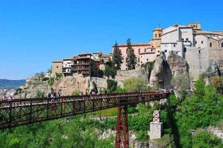 Abogados de Desahucios en la Provincia de Cuenca