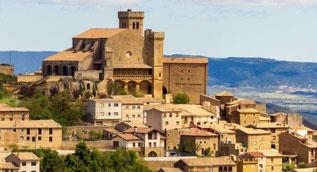 Abogados de Desahucios en Navarra