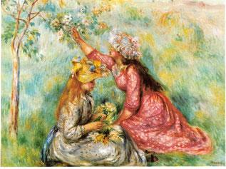 8 Renoir, Pierre-Auguste