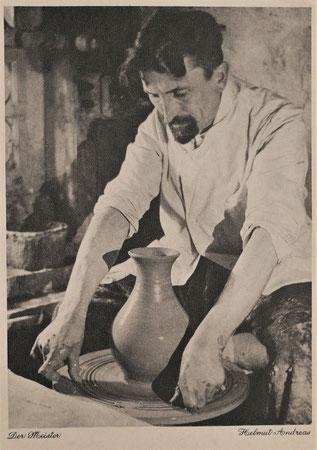 AK Helmut Andreas