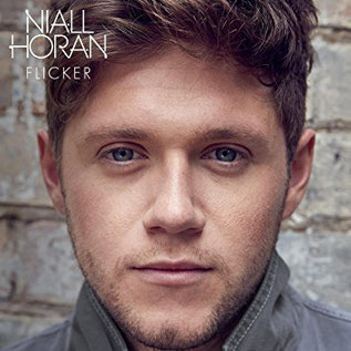 https://www.amazon.de/Flicker-Deluxe-Niall-Horan/dp/B075LGPY2L