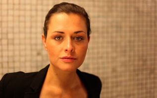 Lena Kupatz, Regisseurin & Autorin für Dokumentarfilme in Hamburg
