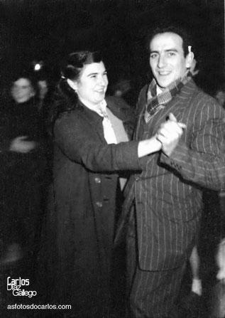 1958-Caspedro-pareja-Carlos-Diaz-Gallego-asfotosdocarlos.com