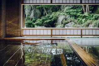 星野リゾート界津軽-宿泊予約はアルトラ東北