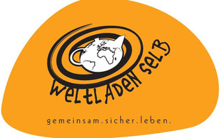 Logoentwicklung: buero arndt schatz, Heike Arndt