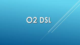 DSL Angebote