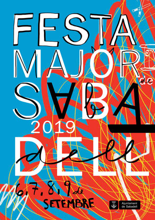 Festa Major de Sabadell