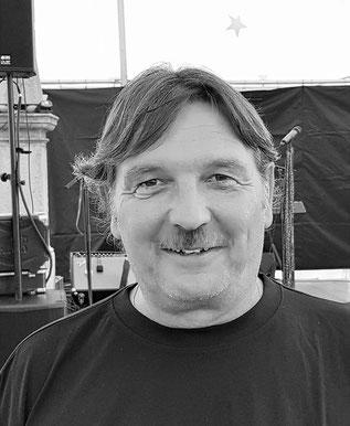 ROLF Meier (Präsident)